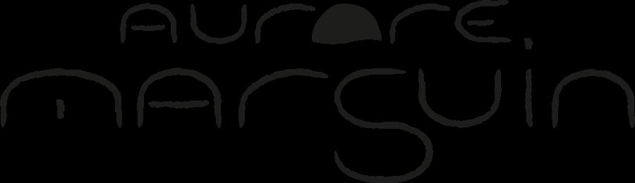 Marguin Design
