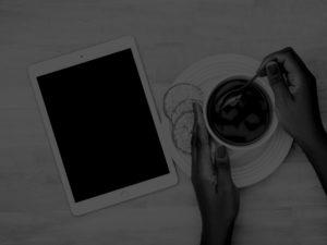Ebook interactif les 8 erreurs qui plomberont votre communication
